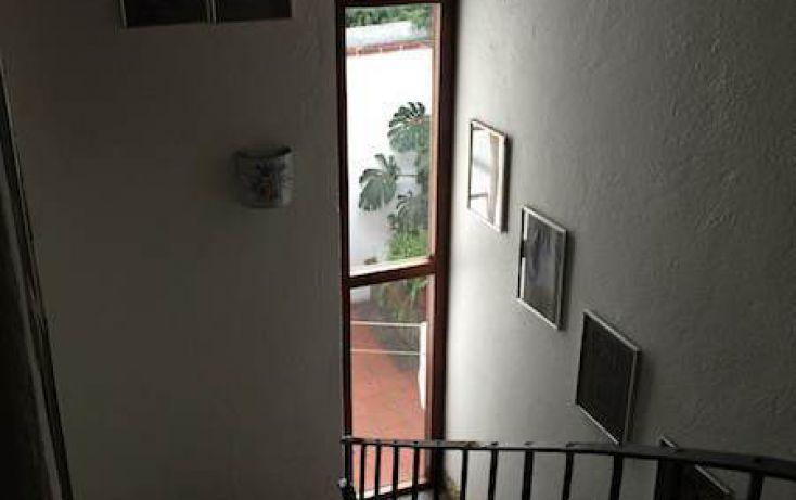 Foto de casa en venta en, san angel, álvaro obregón, df, 1660829 no 31