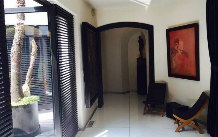 Foto de casa en venta en, san angel, álvaro obregón, df, 1661217 no 16