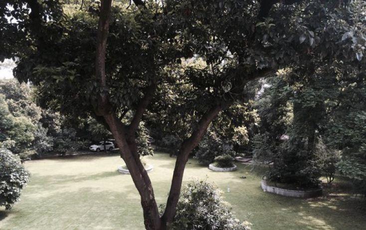 Foto de terreno habitacional en renta en, san angel, álvaro obregón, df, 1661247 no 02