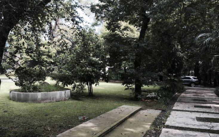 Foto de terreno habitacional en renta en, san angel, álvaro obregón, df, 1661247 no 04