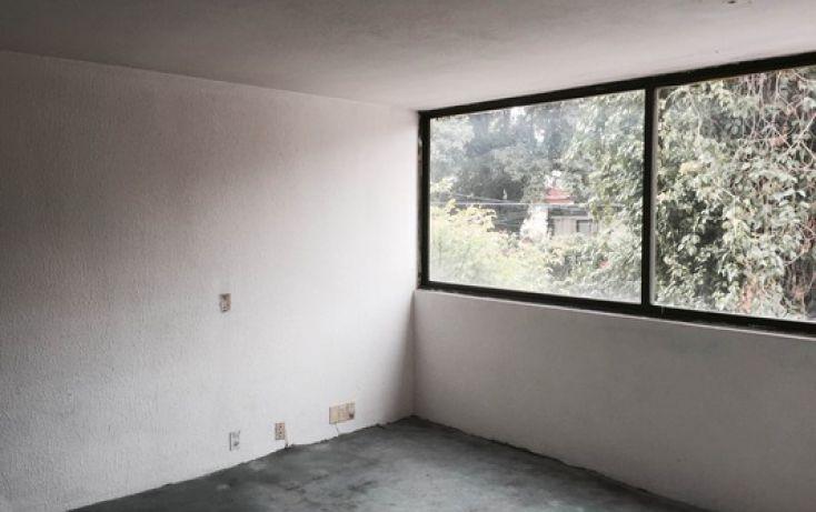Foto de casa en renta en, san angel, álvaro obregón, df, 1663137 no 06