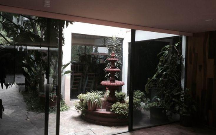 Foto de casa en renta en, san angel, álvaro obregón, df, 1663137 no 13