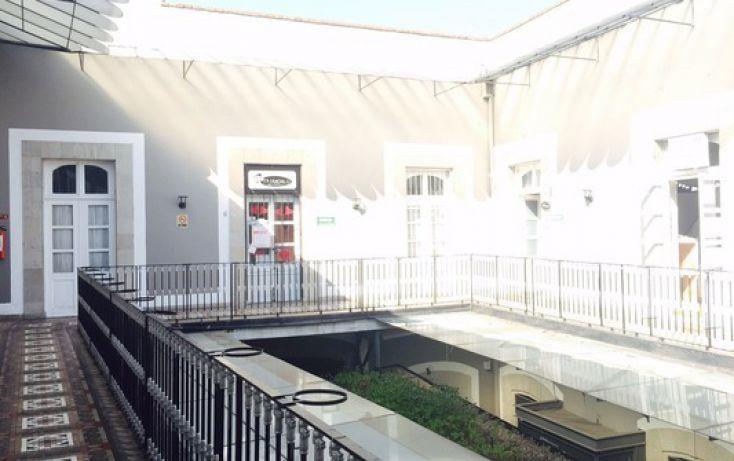 Foto de local en renta en, san angel, álvaro obregón, df, 1663351 no 04