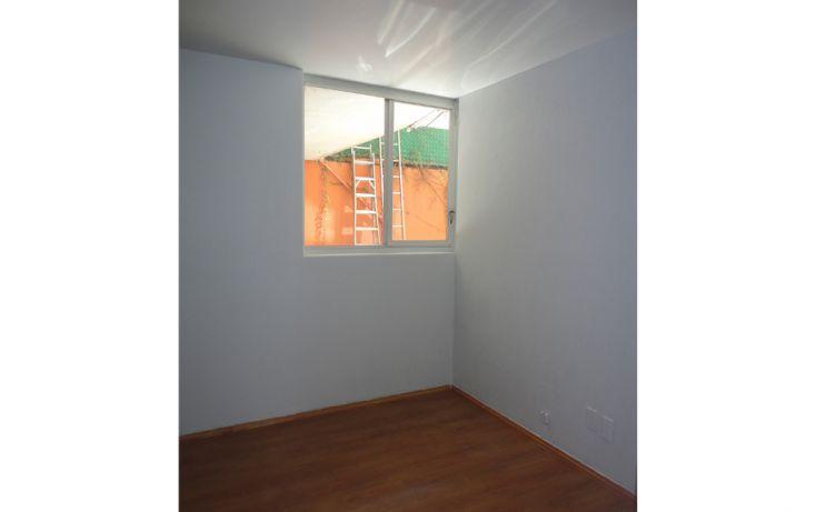 Foto de departamento en renta en, san angel, álvaro obregón, df, 1665736 no 03