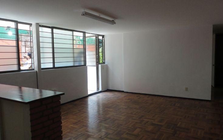 Foto de departamento en renta en, san angel, álvaro obregón, df, 1665736 no 07