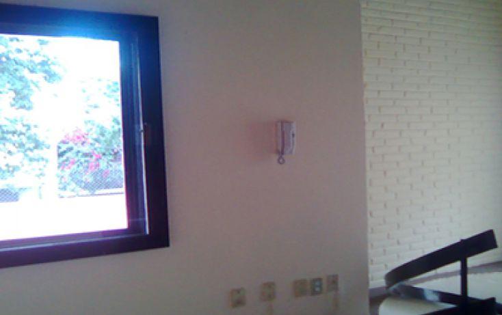 Foto de casa en renta en, san angel, álvaro obregón, df, 1769471 no 03
