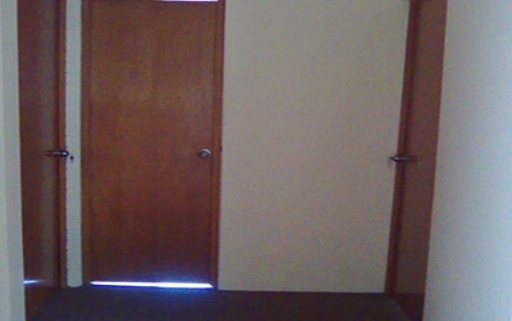 Foto de casa en renta en, san angel, álvaro obregón, df, 1769471 no 04