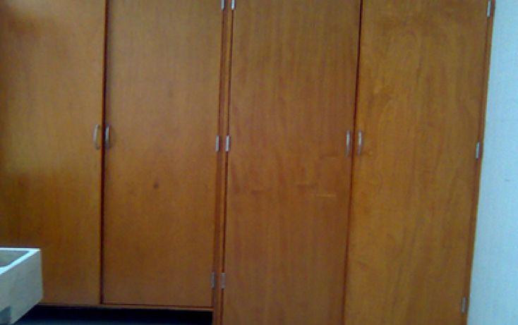 Foto de casa en renta en, san angel, álvaro obregón, df, 1769471 no 13