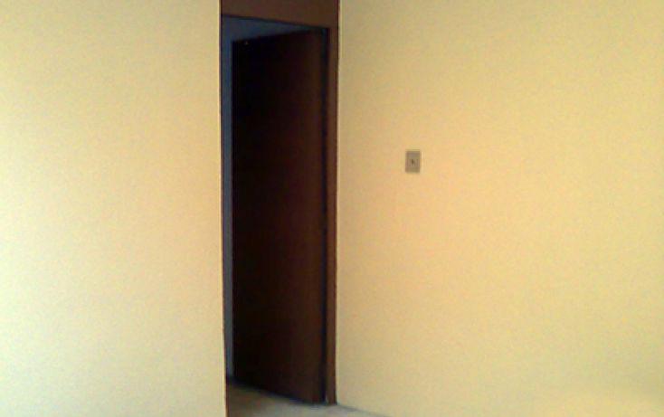 Foto de casa en renta en, san angel, álvaro obregón, df, 1769471 no 16