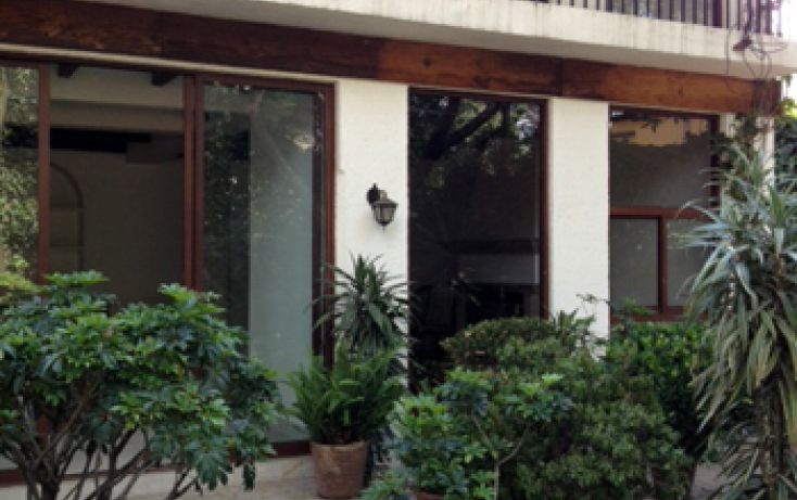 Foto de casa en venta en, san angel, álvaro obregón, df, 1769497 no 04