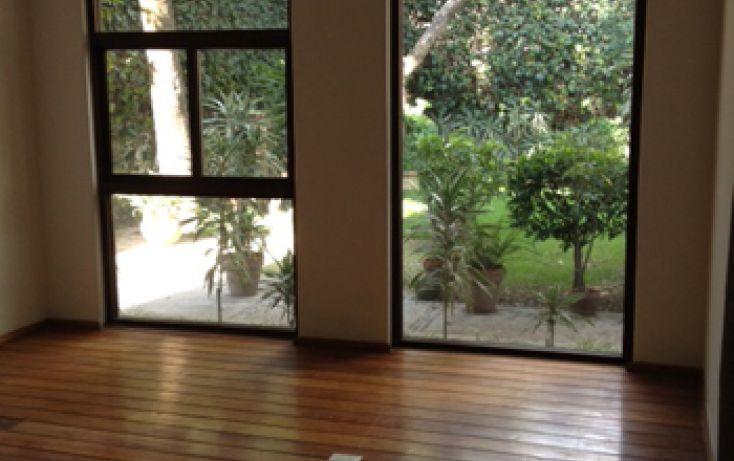 Foto de casa en venta en, san angel, álvaro obregón, df, 1769497 no 05