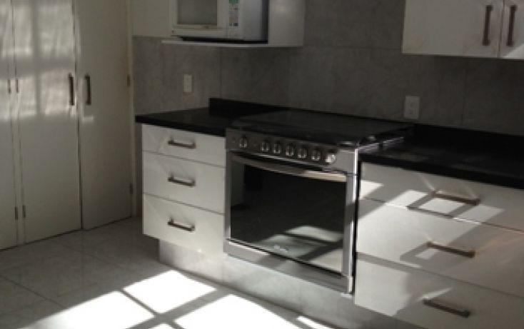 Foto de casa en venta en, san angel, álvaro obregón, df, 1769497 no 09