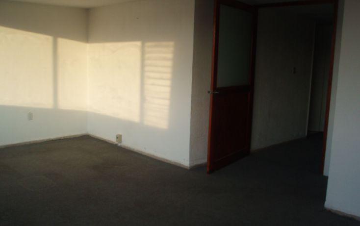 Foto de oficina en renta en, san angel, álvaro obregón, df, 1799765 no 03