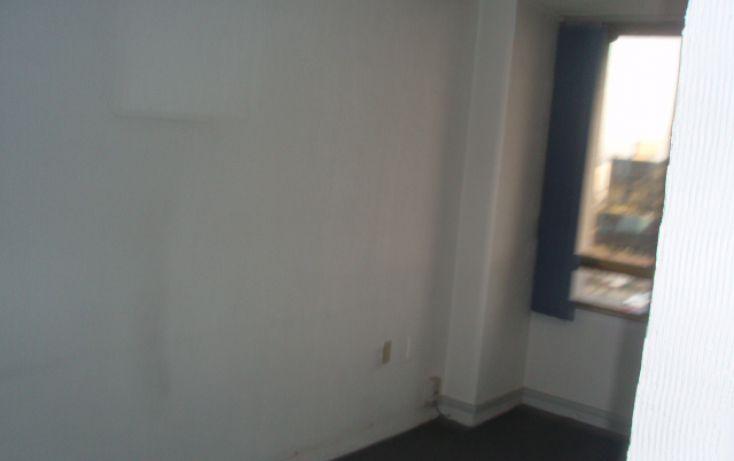 Foto de oficina en renta en, san angel, álvaro obregón, df, 1799765 no 06