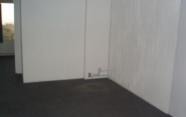 Foto de oficina en renta en, san angel, álvaro obregón, df, 1799765 no 09
