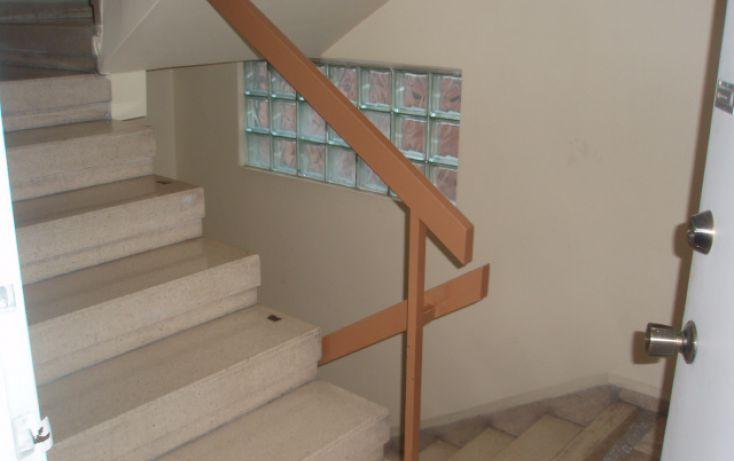 Foto de oficina en renta en, san angel, álvaro obregón, df, 1799765 no 10