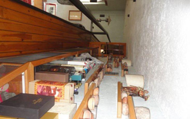 Foto de casa en venta en, san angel, álvaro obregón, df, 1928658 no 07