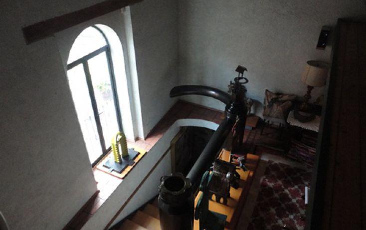 Foto de casa en venta en, san angel, álvaro obregón, df, 1931886 no 06