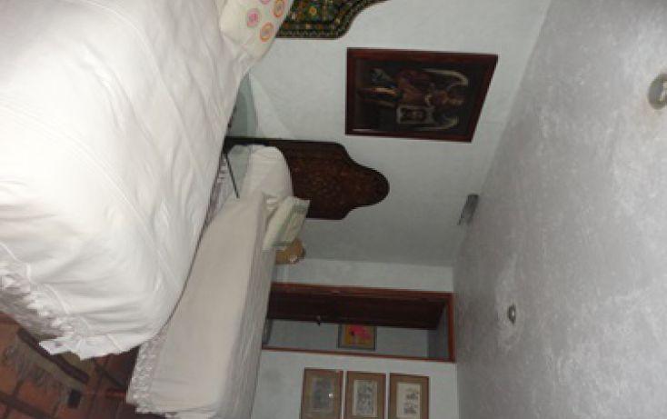 Foto de casa en venta en, san angel, álvaro obregón, df, 1931886 no 08