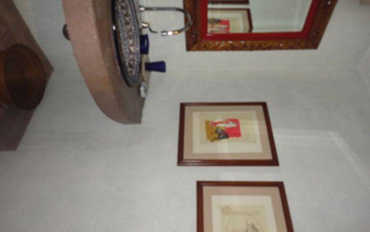 Foto de casa en venta en, san angel, álvaro obregón, df, 1931886 no 09