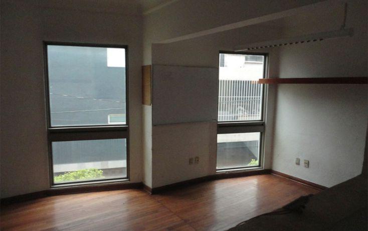 Foto de casa en renta en, san angel, álvaro obregón, df, 1970282 no 03