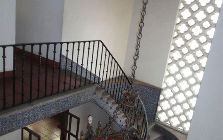 Foto de casa en renta en, san angel, álvaro obregón, df, 1970282 no 08