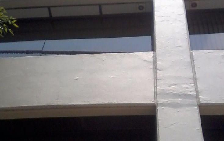 Foto de oficina en renta en, san angel, álvaro obregón, df, 1972728 no 01