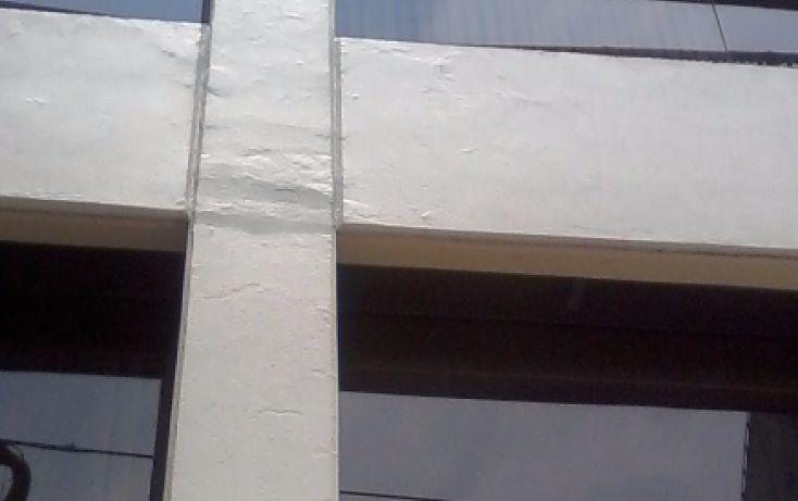 Foto de oficina en renta en, san angel, álvaro obregón, df, 1972728 no 02