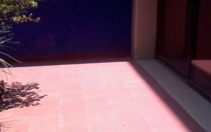 Foto de oficina en renta en, san angel, álvaro obregón, df, 1972728 no 03