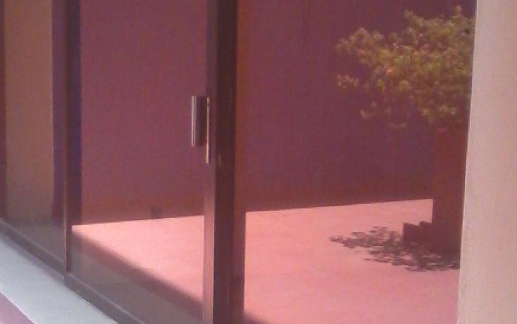 Foto de oficina en renta en, san angel, álvaro obregón, df, 1972728 no 04