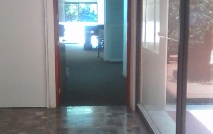 Foto de oficina en renta en, san angel, álvaro obregón, df, 1972728 no 06