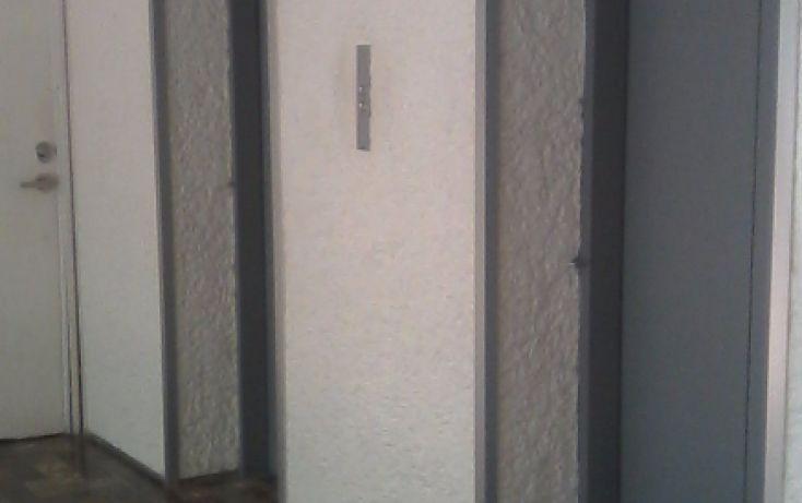 Foto de oficina en renta en, san angel, álvaro obregón, df, 1972728 no 08