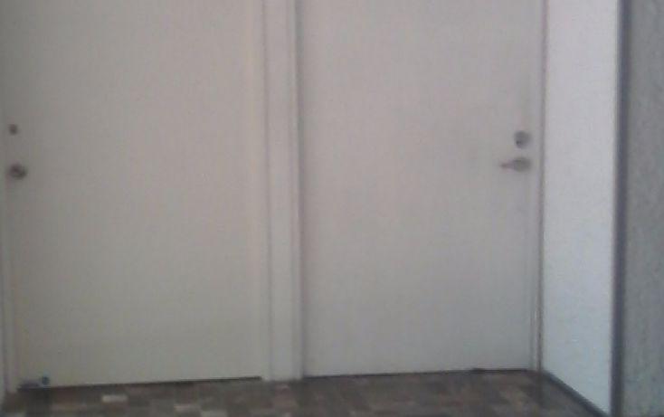 Foto de oficina en renta en, san angel, álvaro obregón, df, 1972728 no 09