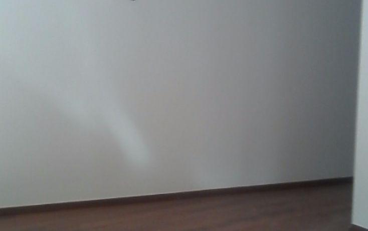 Foto de oficina en renta en, san angel, álvaro obregón, df, 1972728 no 10