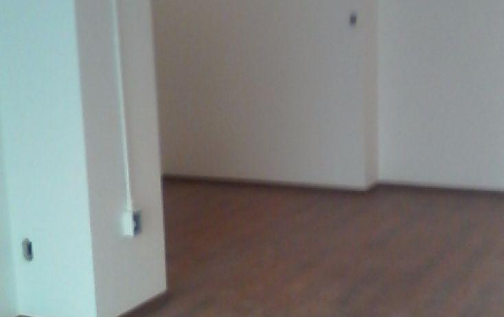 Foto de oficina en renta en, san angel, álvaro obregón, df, 1972728 no 15