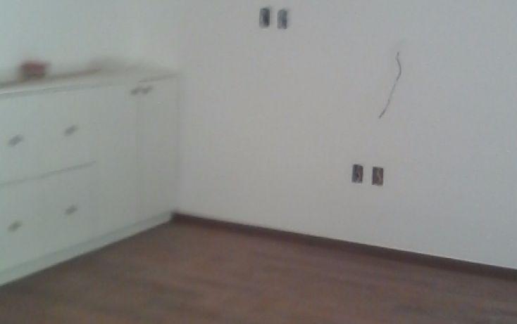 Foto de oficina en renta en, san angel, álvaro obregón, df, 1972728 no 18