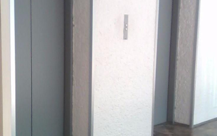 Foto de oficina en renta en, san angel, álvaro obregón, df, 1972728 no 19