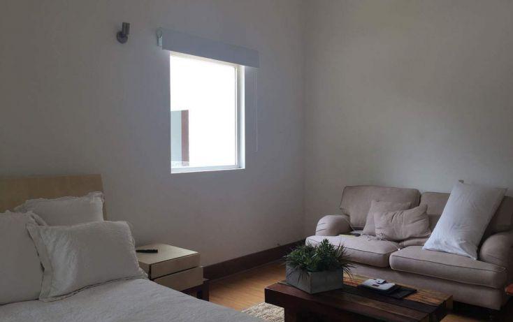 Foto de casa en renta en, san angel, álvaro obregón, df, 1973659 no 09