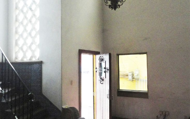 Foto de oficina en renta en, san angel, álvaro obregón, df, 1975146 no 02