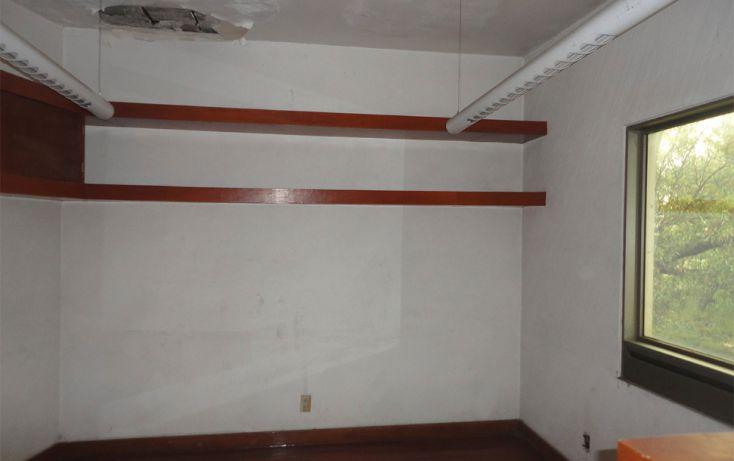 Foto de oficina en renta en, san angel, álvaro obregón, df, 1975146 no 04