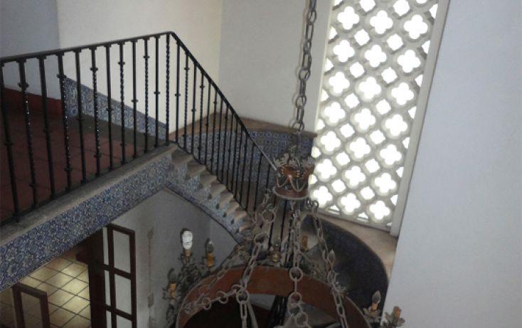 Foto de oficina en renta en, san angel, álvaro obregón, df, 1975146 no 06