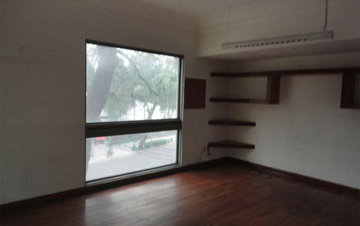 Foto de oficina en renta en, san angel, álvaro obregón, df, 1975146 no 07