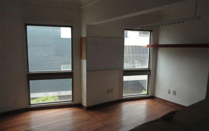 Foto de oficina en renta en, san angel, álvaro obregón, df, 1975146 no 08