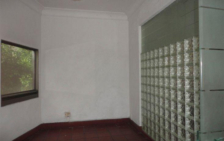 Foto de oficina en renta en, san angel, álvaro obregón, df, 1975146 no 09