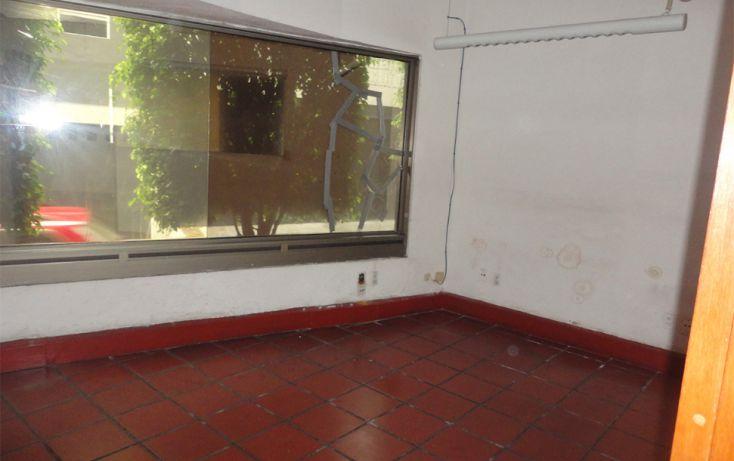Foto de oficina en renta en, san angel, álvaro obregón, df, 1975146 no 11