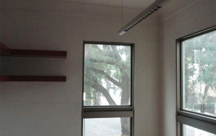 Foto de oficina en renta en, san angel, álvaro obregón, df, 1975146 no 13