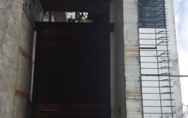 Foto de casa en venta en, san angel, álvaro obregón, df, 2012129 no 01