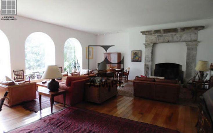 Foto de casa en venta en, san angel, álvaro obregón, df, 2020265 no 02