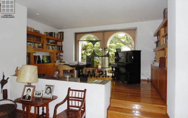 Foto de casa en venta en, san angel, álvaro obregón, df, 2020265 no 03