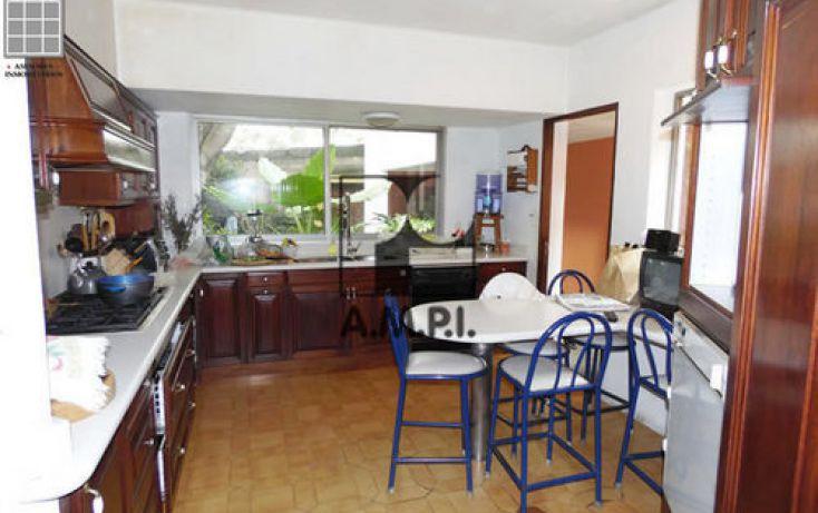 Foto de casa en venta en, san angel, álvaro obregón, df, 2020265 no 05